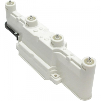 Car Ignition Coil Housings