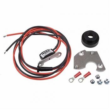 Car Ignition Conversion Kits
