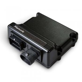 Car Injector Driver Modules