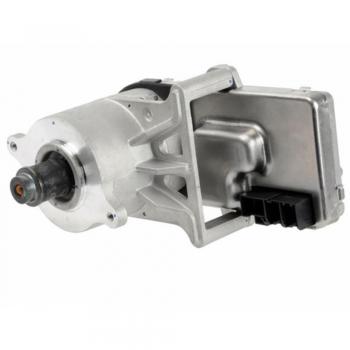 Car Power Steering Assist Motor Modules