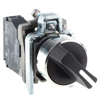 Car Timing Control Selector Switchs