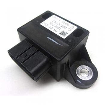 Car Yaw Rate Sensors