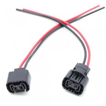 Car Fog Light Connectors