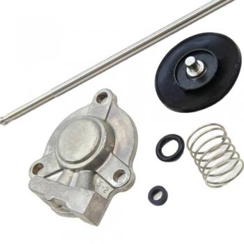 Car Carburetor Accelerator Pump Diaphragms