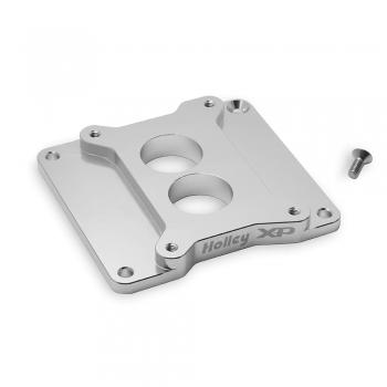 Car Carburetor Adapter Plates