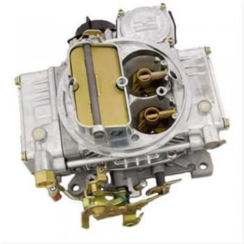 Car Carburetor Floats