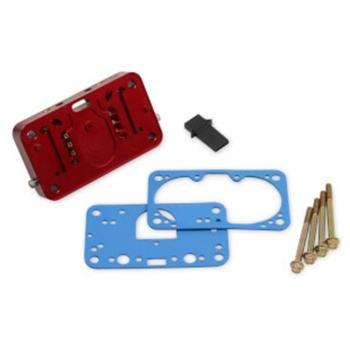 Car Carburetor Metering Plate Conversion Kits