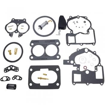 Car Carburetor Rebuild Kits