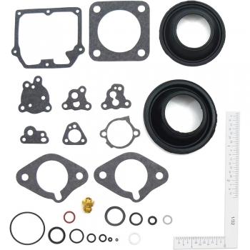 Car Carburetor Repair Kits