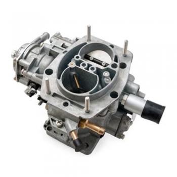Car Carburetors