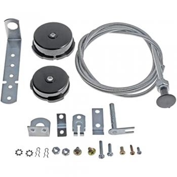 Car Choke Conversion Kits