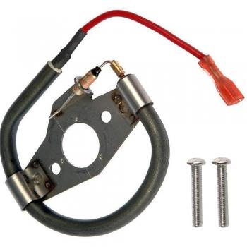 Car Diesel Fuel Heating Elements