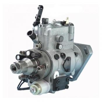 Car Diesel Injection Pumps