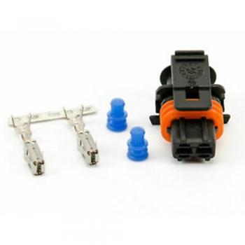 Car Diesel Injector Plugs