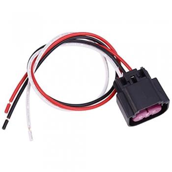 Car Flex Fuel Sensor Connectors