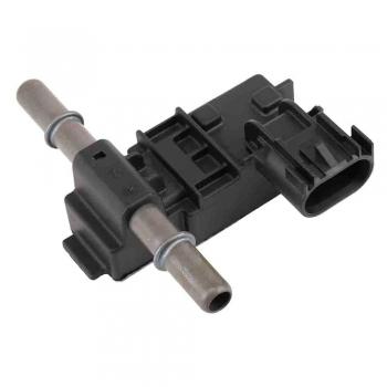 Car Flex Fuel Sensors