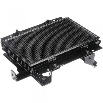 Car Fuel Coolers