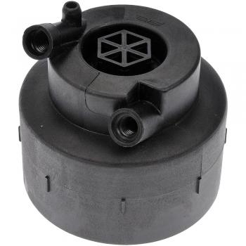Car Fuel Filter Caps
