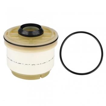 Car Fuel Filter O-Rings