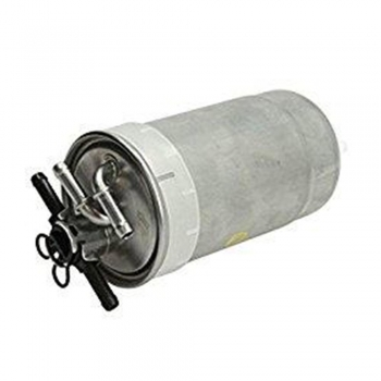 Car Fuel Filter Return Valves