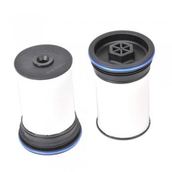 Car Fuel Filter Seals