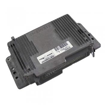 Car Fuel Inject Control Units