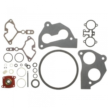 Car Fuel Injection Gasket Kits