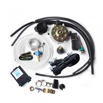 Car Fuel Injection Kits