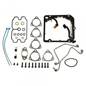 Car Fuel Injection Pump Installation Kits