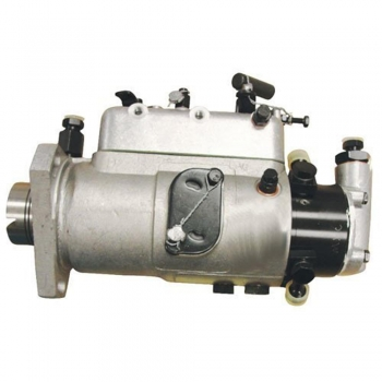 Car Fuel Injection Pumps