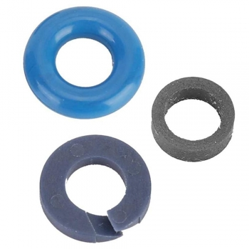 Car Fuel Injector O-Rings