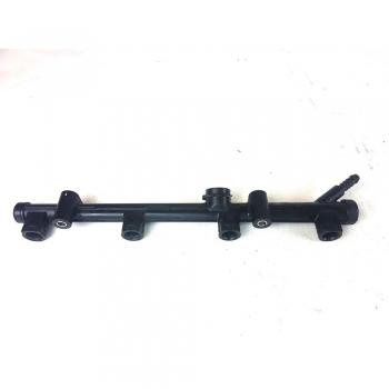 Car Fuel Injector Rails