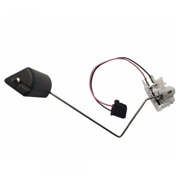 Car Fuel Level Sensors