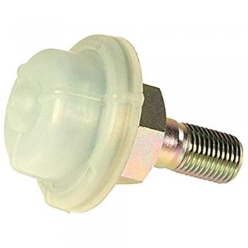 Car Fuel Pressure Dampers