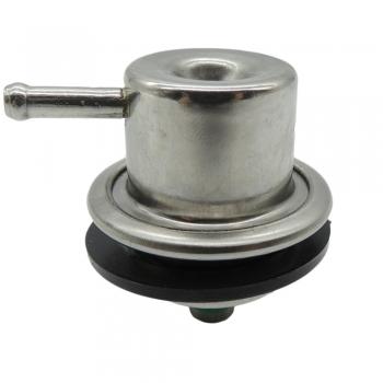 Car Fuel Pressure Regulators