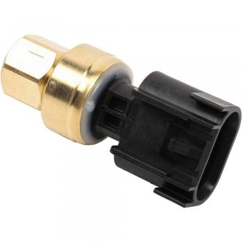 Car Fuel Pressure Sensor Connectors