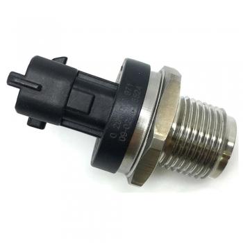 Car Fuel Pressure Sensors