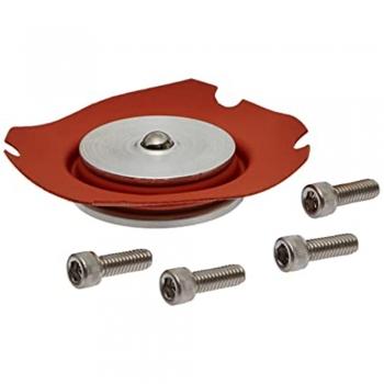 Car Fuel Pressure Service Kits