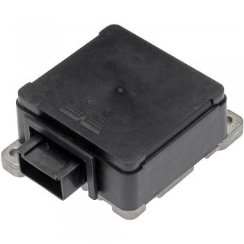 Car Fuel Pump Driver Modules