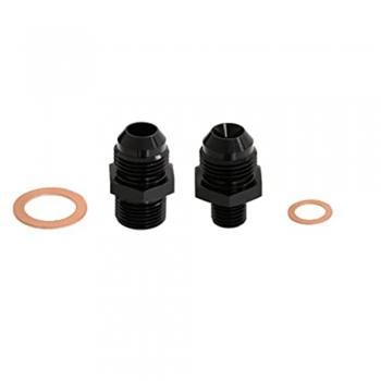 Car Fuel Pump Inlet Fittings