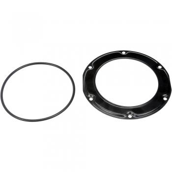 Car Fuel Pump Lock Rings
