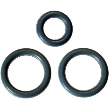 Car Fuel Rail O Ring Kits