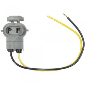 Car Fuel Sending Unit Connectors