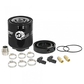 Car Fuel System Cold Weather Kits