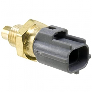 Car Fuel Temperature Sensors