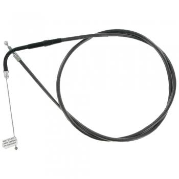 Car Idle Control Cables