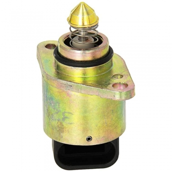 Car Idle Speed Stabilizers