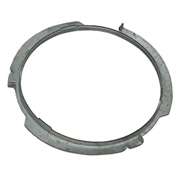 Car Fuel Tank Lock Rings