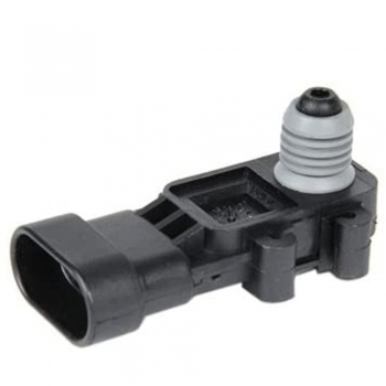 Car Fuel Tank Pressure Sensors
