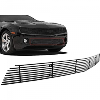 Car Billet Grilles